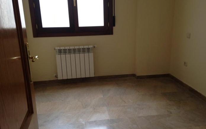 Venta de piso céntrico: Inmuebles de Inmobiliaria Minerva