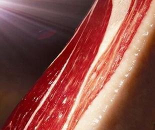 ¿Cómo utilizar la grasa del jamón ibérico?