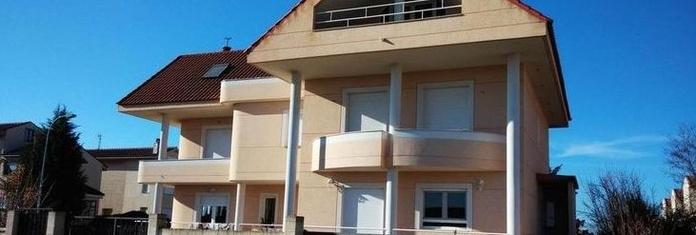 Otro servicios: Trabajos de Arquitecto Federico Galván Casas