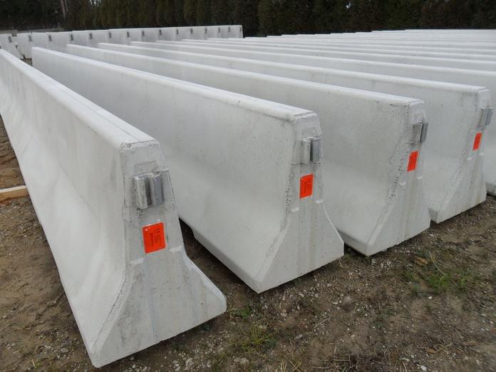 Barreras marcado CE: Servicios y productos de Prenava