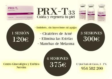 ¡Cuida y regenera tu piel!