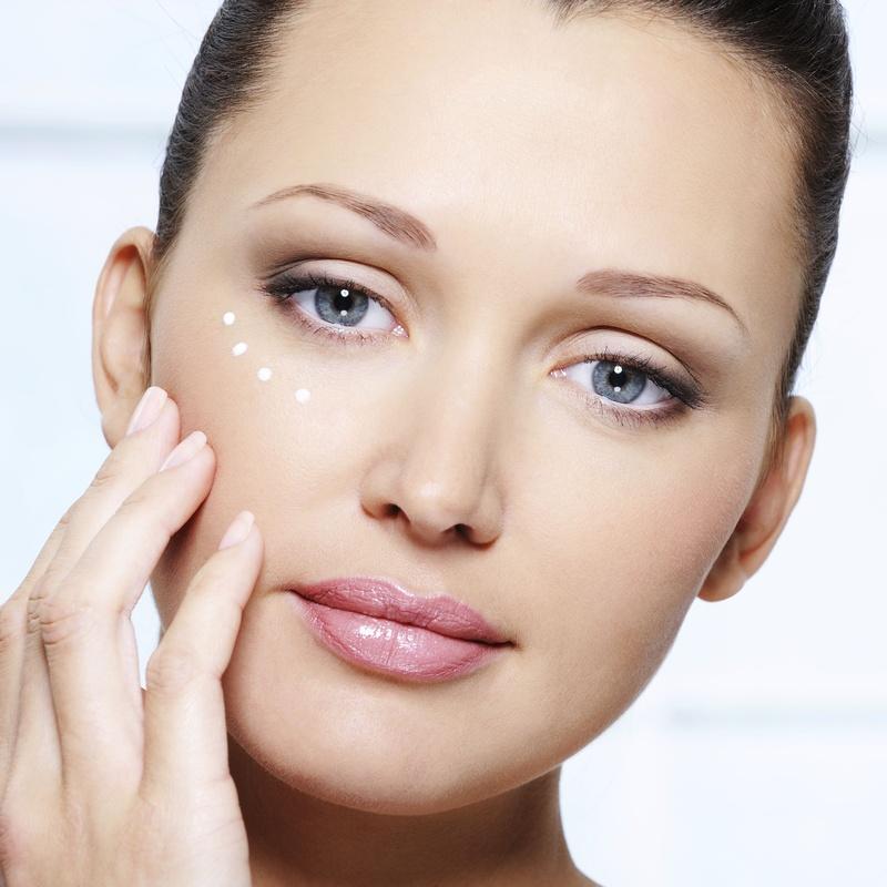 Tratamientos Faciales: Servicios de Olga's Nails