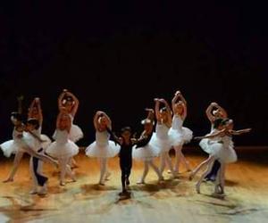 Fotos de Escuelas de música, danza e interpretación en Alcalá de Henares | Escuela de Danza Pepe Vento