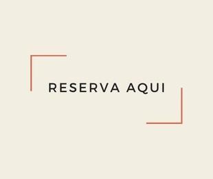 Reservas on line