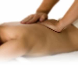 Todos los productos y servicios de Fisioterapia: Clínica Fisioterapia Arturo Gil