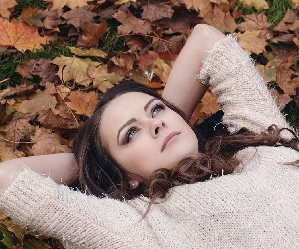 ¿Qué es el trastorno afectivo estacional de otoño?