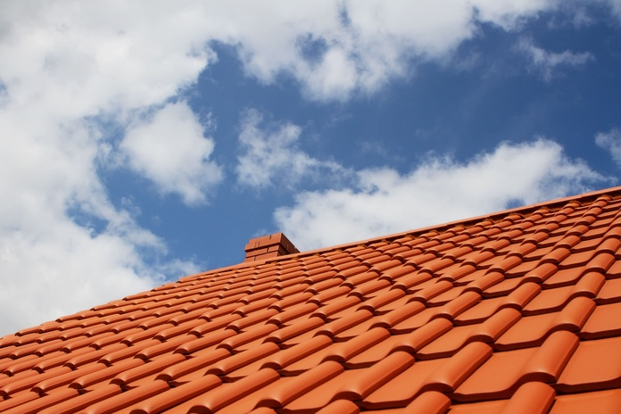 Limpieza de tejados y canalones: Nuestros servicios de Pinturas García