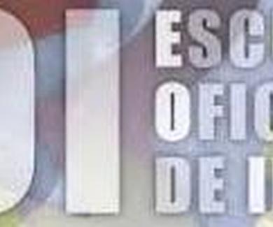 Convocatoria C1 - Escuela Oficial de Idiomas