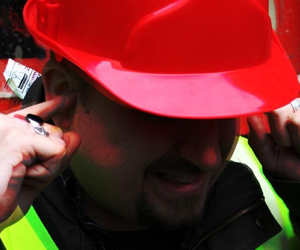 La normativa de protección frente al ruido