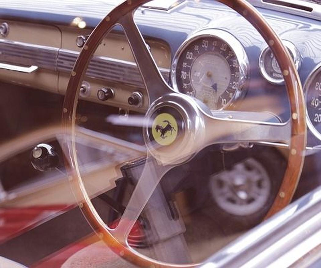 La importancia de la coordinación en el coche