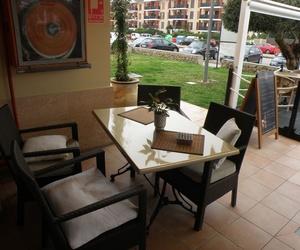 Ref: 517 Santa Ponsa Restaurante. Precio: 450.000€