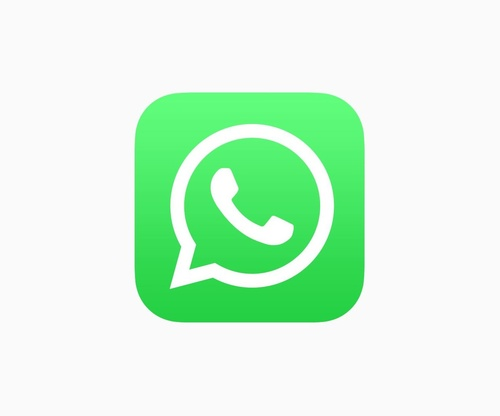 Puede contactar con nosotros por Whatsapp: 688889134