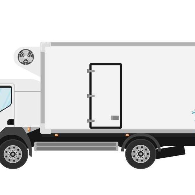 Repara el aire acondicionado de tu vehículo