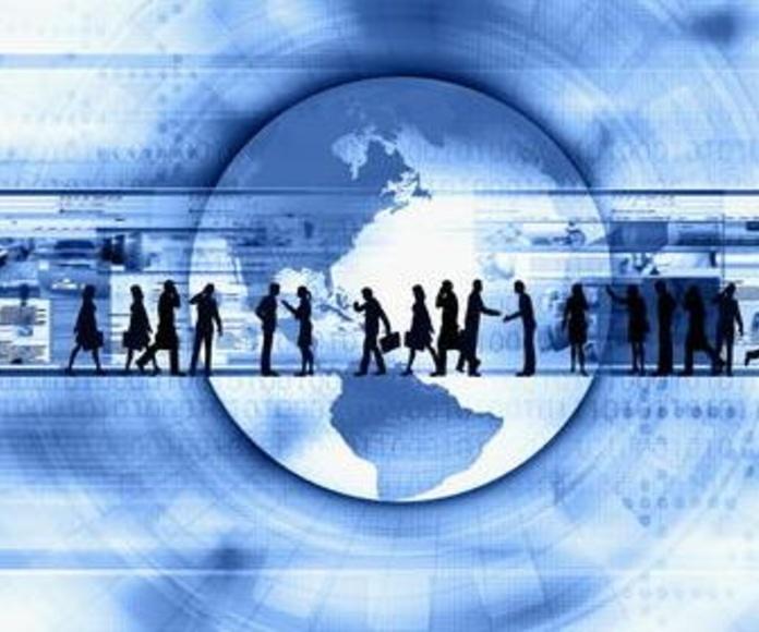 Ayudas y subvenciones, podrá beneficiarse : Productos y servicios de Grupo Arketa Abogados, Asesores y Consultores