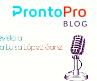 Articulo ProntoPro.es