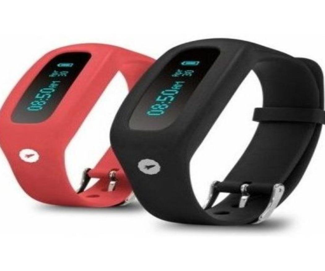 Razones para apostar por un smartwatch
