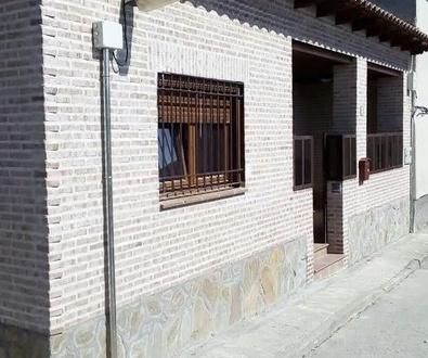 Mapa de las dos Españas inmobiliarias: así ha evolucionado el precio de la vivienda usada en primave