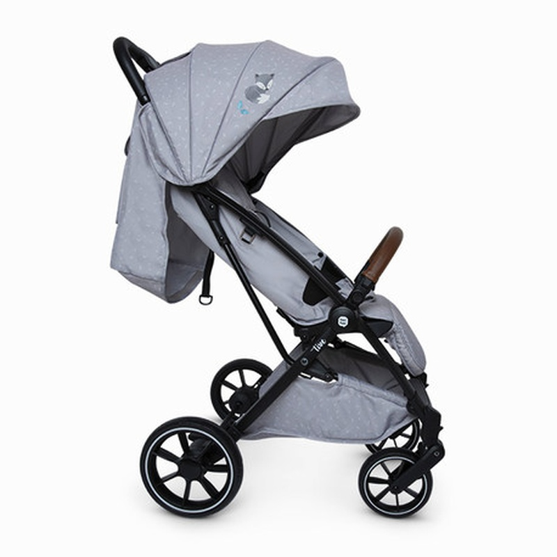SILLA PASEO TUC TUC TIVE LITTLE FOREST.jpg