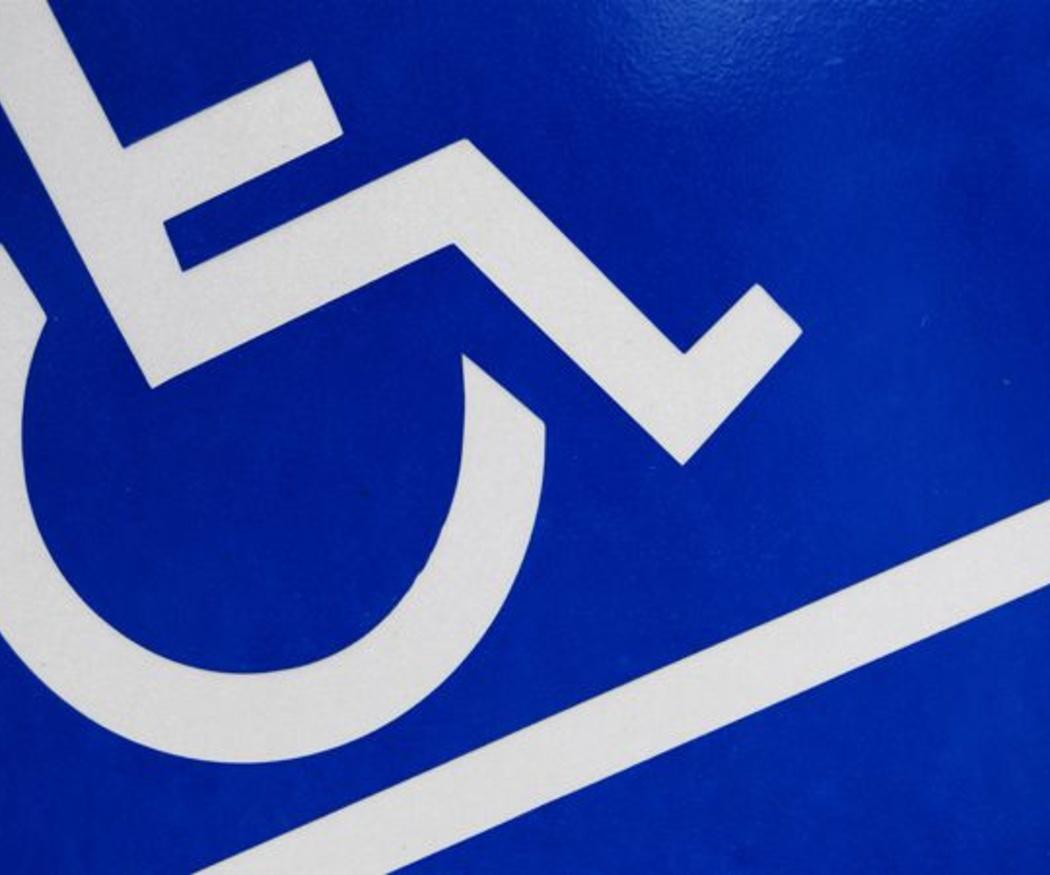 Normativa para adaptar los edificios a los problemas de movilidad
