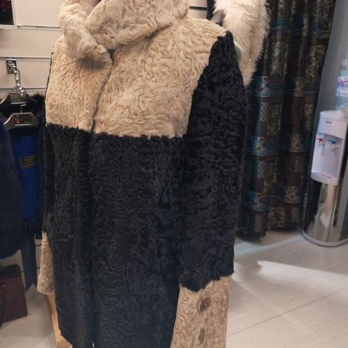 Arreglos abrigos de piel Madrid
