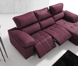 Diseño y confort