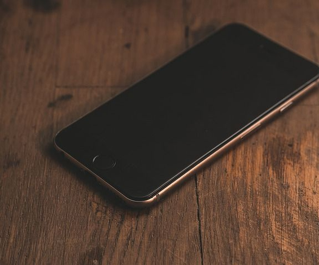 ¿Cuál es el origen del teléfono móvil?