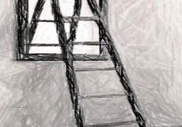 6 - Blog - El salón de los Espejos