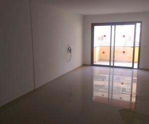 pintura interior 50 apartamentos Mar y vent