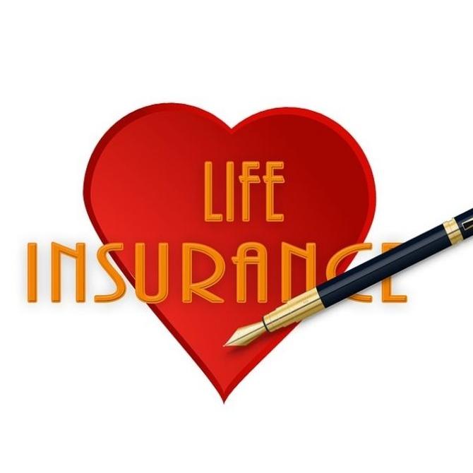 Recomendaciones para contratar un seguro de vida