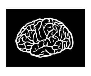 Quistes cerebrales