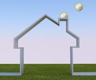 Certificado energético: un camino para el ahorro y la eficiencia