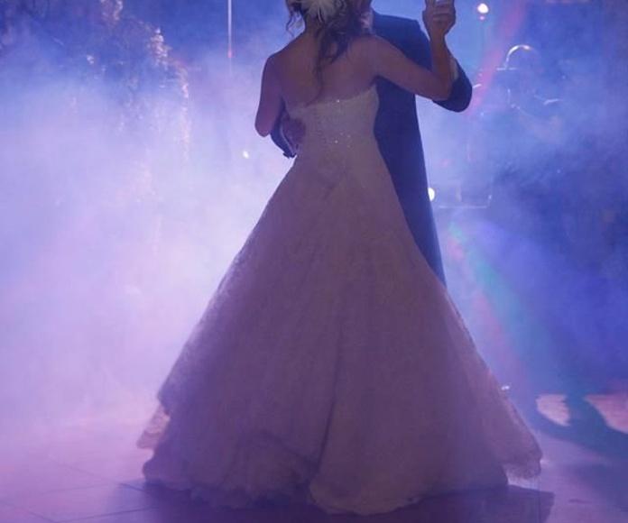 Vídeo para bodas: Servicios de Lorena Costas Fotografía