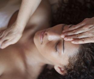 Ayurveda - Massatge Kapha