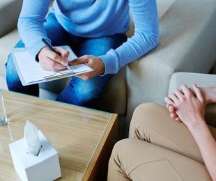 Tratamientos y terapias