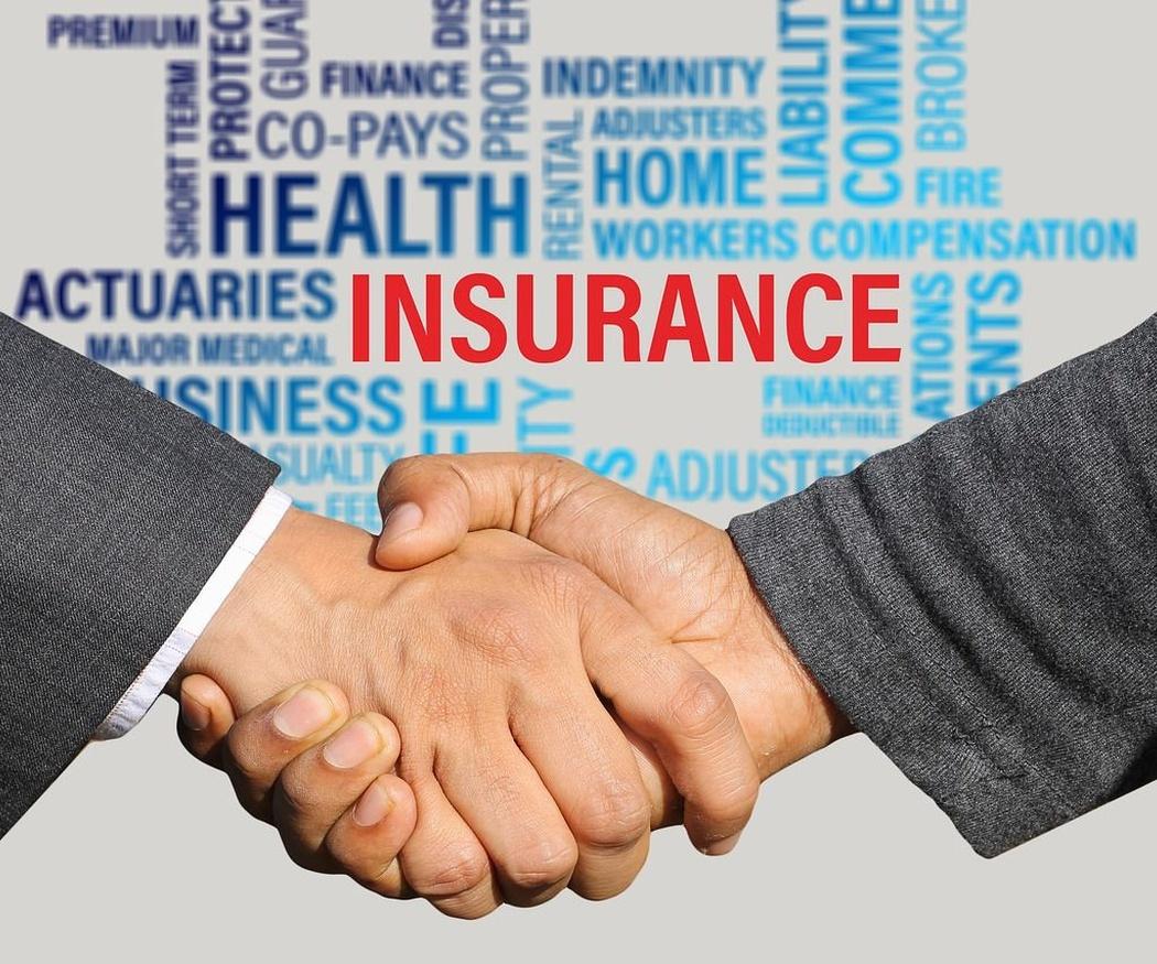 ¿Cuáles son los seguros más extraños?