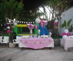 Bodas, cumpleaños y más en Gavá