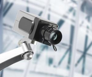 Vigilancia y protección de bienes muebles e inmuebles en Madrid centro