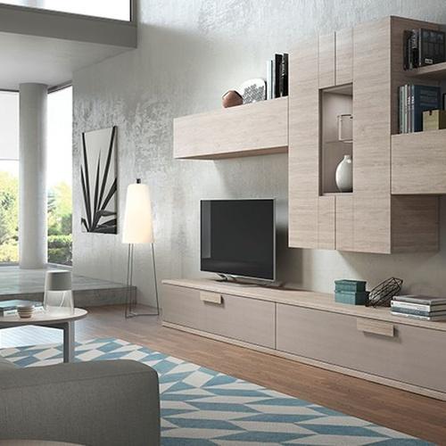 Muebles de salón Jaén