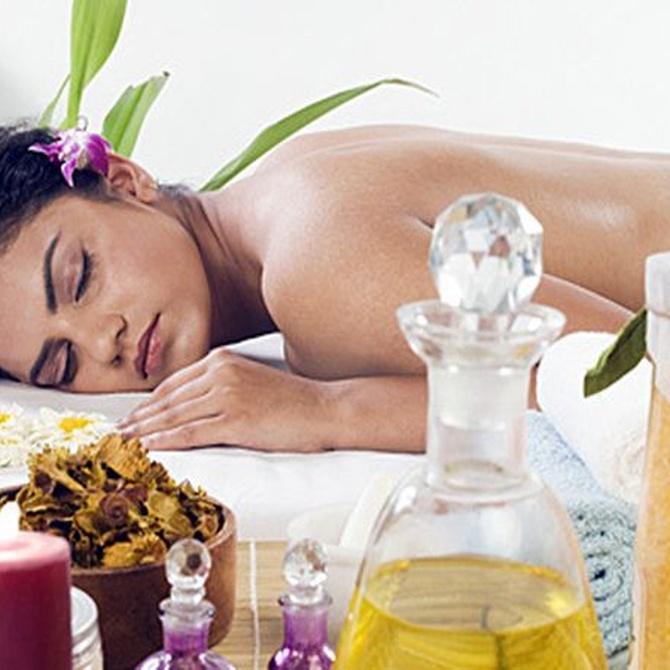 ¿Sabes que la homeopatía no tiene efectos secundarios?