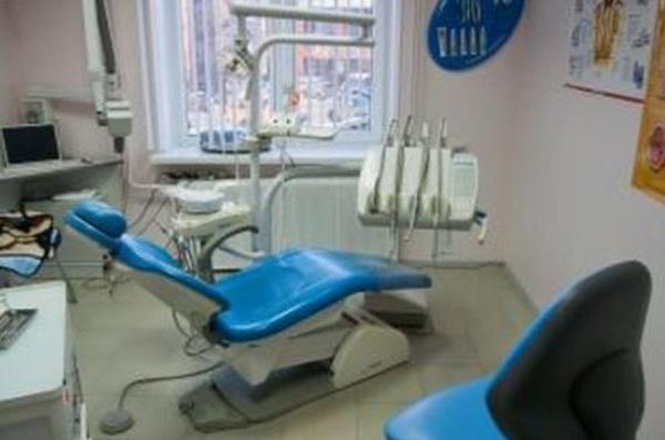Odontología general: Tratamientos de Clínica Dental Gloria Vázquez Pérez,