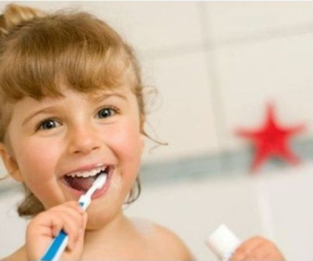De qué se encarga la odontopediatría