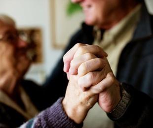 La socialización, clave para evitar el aislamiento