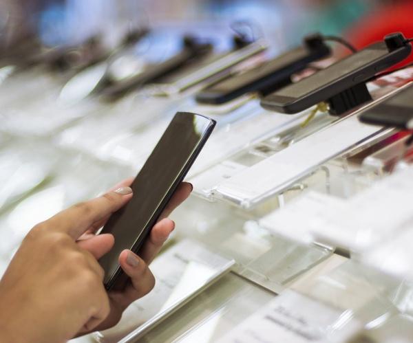Distribuidor de Vodafone para empresas en Guadalajara