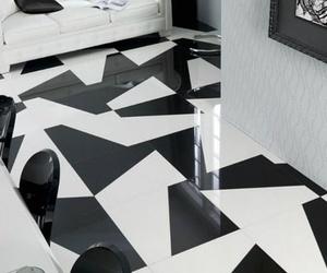 Reformas comedores de diseño, Porcelanosa, Construcciones Teschez