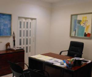 Servicios profesionales para tratar temas de derecho civil