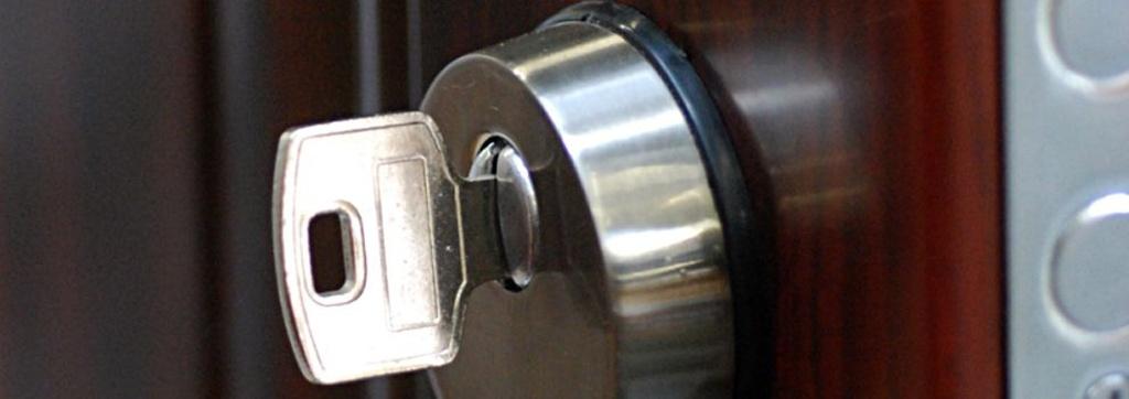 Cerrajería en Sevilla | Llaves Santiago, S.L.