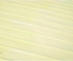 aislamiento termico poliuretano mallorca