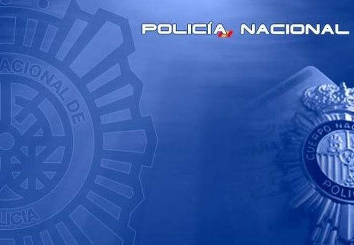 POLICÍA NACIONAL. CONVOCADAS 2.218 PLAZAS (BOE 06/09/2021): OFERTA FORMATIVA de Academia Darwin