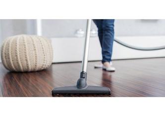 Vaciado de pisos: Servicios de Remar Valencia