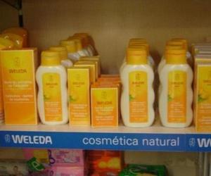 Todos los productos y servicios de Dietética y nutrición: Bio Bio Espai Natural